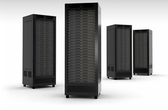 Lựa chọn Cloud server hay Deditcated server