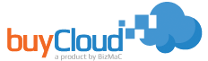 Cloud Server | Cloud VPS | Cloud Hosting Vietnam